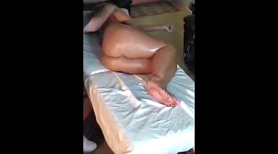 Hidden massage, Hidden cam massage, Wife massage