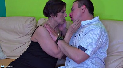 Taboo, Mature boy, Granny mature, Real mature, Seduce boy, Real taboo