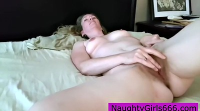 Video, Wife watching