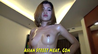 Thai, Asian dance, Teen asian, Teen thai