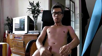 Asia, Asian gay, Alone, Gay dad