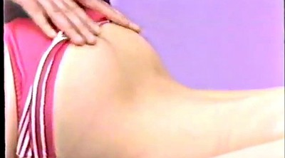 Orgasm, Japanese massage, Japanese orgasm
