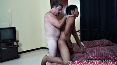 Doggystyle, Tight ass