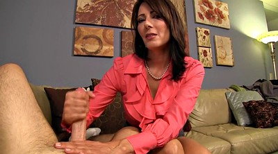 Zoey holloway, Secretary, Mom pov, With son, With mom, Son mom