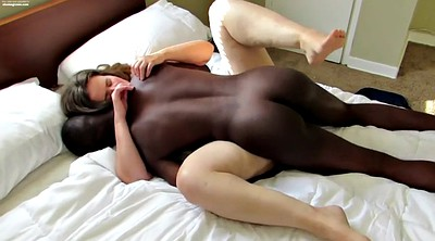 Bbc, Interracial cuckold, Wife bbc, Wife interracial, Wife black, Bbc wife