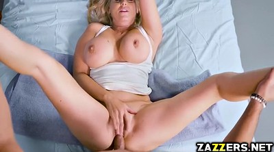 Julia ann, Step mom, Really