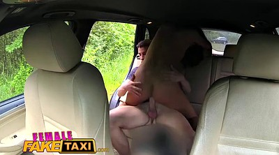 Cheat, Female, Female taxi