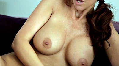 Taboo, Old mom, Old swingers, Mom daughter