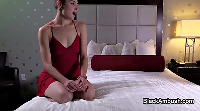 Blacked, Creampies
