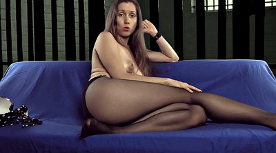 Mom, Pantyhose mom, Pantyhose milf