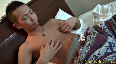 Japanese hd, Japanese solo, Asian solo, Hd japanese, Twinks
