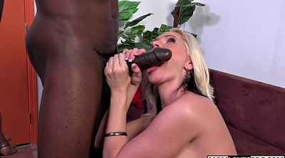 Watching, Mom bbc, Alena croft