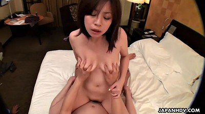 Japanese wife, Japanese creampie, Asian wife, Porn japanese, Japanese cuckold, Watching porn