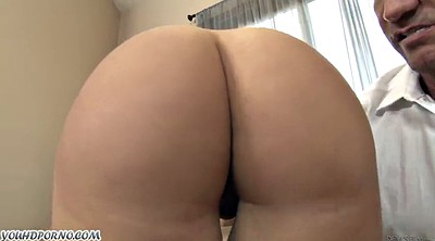 Anal fuck, Babysitter anal, His wife, Fuck his wife, Anal wife