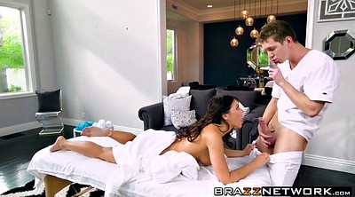 Adriana chechik, Gay massage, Piecing, Adriana