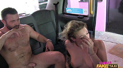 Car, In the car, Fuck taxi
