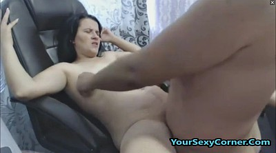 Mature, Mature anal, Wife anal, Pov anal, Wife cumming, Wife amateur