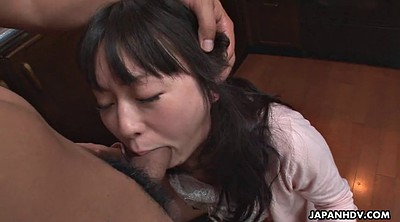 Japanese busty, Busty japanese, Hairy busty, Japanese housewife, Asian nipples