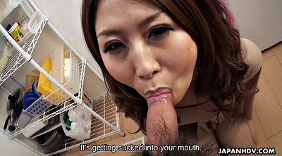 Japanese cock, Any