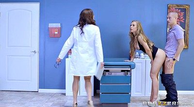 Doctor, Nicole aniston