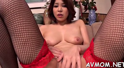 Japanese mature, Japanese milf, Japanese big ass, Japanese ass