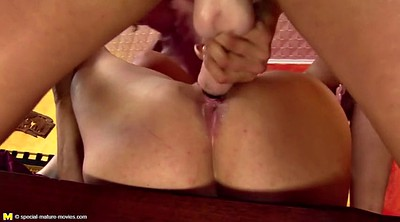 Pissing, Old and young lesbian, Mature old, Lesbian pissing, Lesbian piss