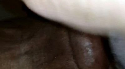 Black monster, Monster cock anal, Guy, Anal black