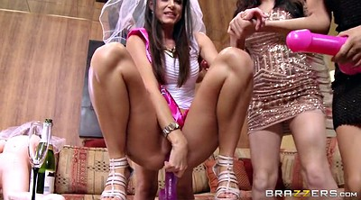 India summer, India, Bride, Summer, Indian sex, Ride dildo
