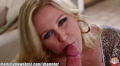 Julia, Julia ann, Old young