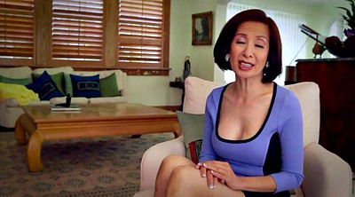 Granny anal, Old, Old anal, Talk, Asian granny, Asian old