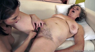 Old lesbian, Lesbian mature, Hairy pussy, Mature pussy, Old pussy, Lesbians hairy