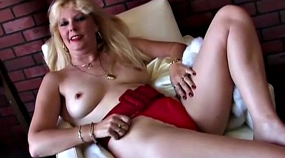 Sexy granny, South african, South, Wet granny, Love wetting, Granny hardcore