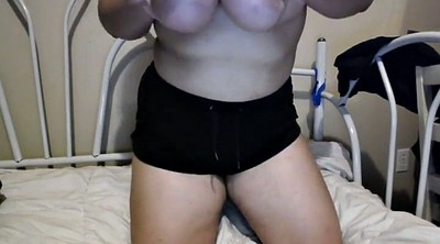 Saggy, Webcam, Hangers