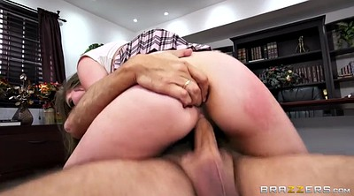 College, Lena paul, Up skirt, Skirt, Missionary orgasm, Lifting