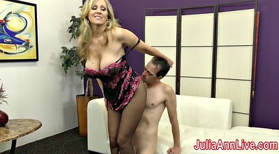Julia ann, Young, Slave