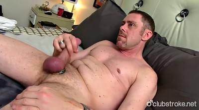Mature gay, Horny