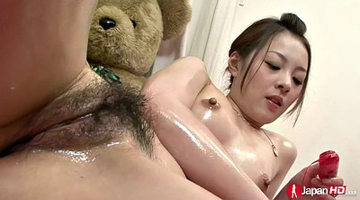 Japanese solo, Japanese masturbation, Asian masturbation pussy, Sugar, Skinny asian, Hitomi