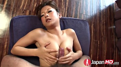 Japanese beauty, Japanese babes, Asians, Asian beauty
