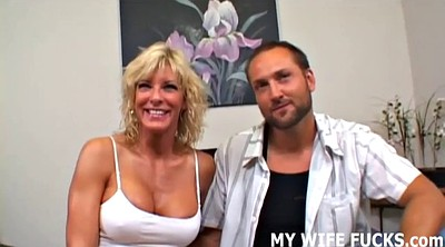 Hot wife, French cuckold, Cuckold wife