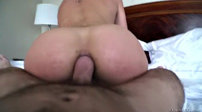 Pov, Cry, Hard anal, Crying, Big ass hard