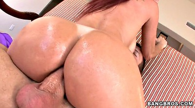 Tight ass, Tiffany mynx