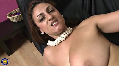 Big tit mom, Mom young, Mom fuck, Young and old, Mom suck, Mom old