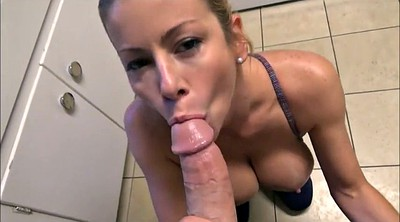 Milf, Kitchen mom, Wifes mom, Mom blowjob, Mom in kitchen, Hd mom