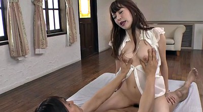 Girl, Japanese threesome, Japanese squirt, Japanese pee, Japanese creampie, Japanese orgasm