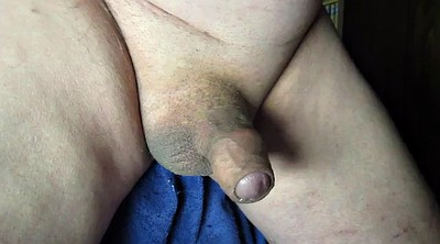 Uncut, Grandfather