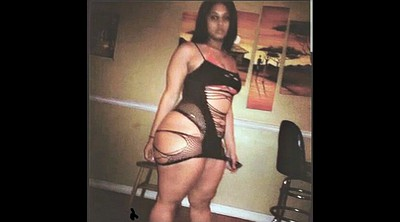 Photo, Big latina, Photos