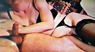 Wife blowjob, Vhs