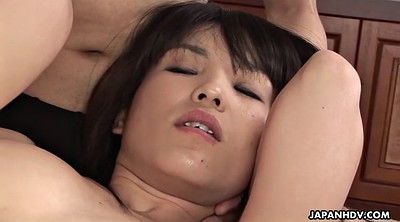 Armpit licking, Armpit, Japanese squirt, Hairy armpits, Asian squirt