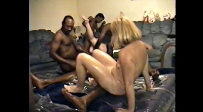 Party sex, Mature orgy, Mature cuckold