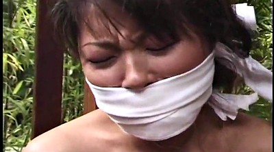 Japanese bdsm, Mature japanese, Japanese bondage, Asian outdoor